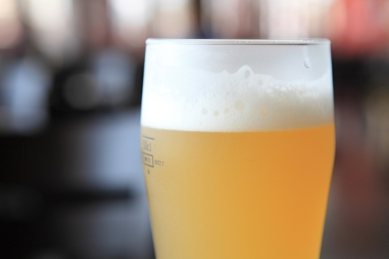 A Itália cervejeira que pouca gente conhece