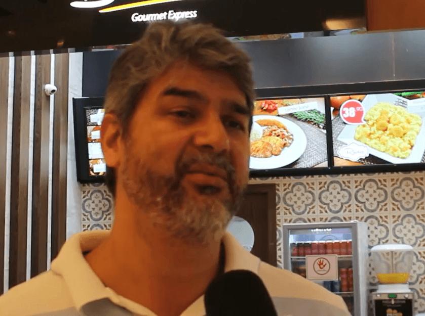 Tempero Brasileiro inaugura nova loja no em Ribeirão Preto