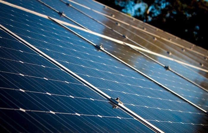 Como instalar um projeto de energia solar fotovoltaica?
